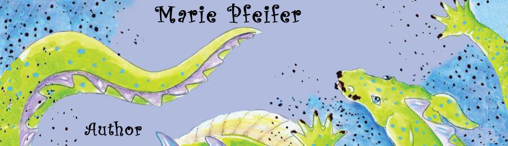 Marie Pfeifer